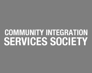 Community Integration Services Society