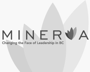 The Minerva Foundation